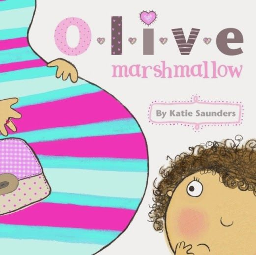 Olive+Marshmallow.jpg (521×519)