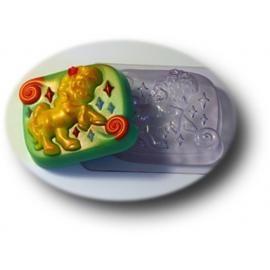 Пластиковая форма, удобная и долговечная. А так же позволяет делать мыло с чёткой прорисовкой. https://xn----utbcjbgv0e.com.ua/forma-plastikovaja-ponichka.html #мыло_опт  #сладкие_отдушки #свежесть  #эфирные_масла #отдушки #парфюмерия #массаж #духи #сладкие_отдушки  #своими_руками #запахи #ароматы #смеси #мыло #домашнее_мыло #ручнаяработа #мыловарение#мыловар #мыловары #мылоизосновы…
