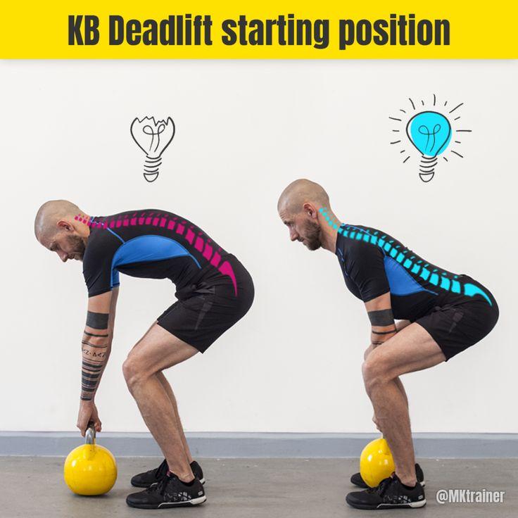 https://goo.gl/VvmdHO Trenuj mądrze, eliminuj ból, optymalizuj wydajność i szukaj prawdziwej siły!