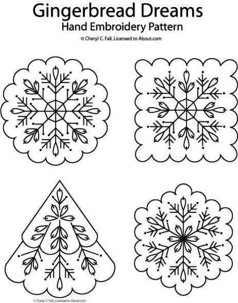 Kutch Embroidery Patterns Gujarat Embroidery Patterns On Dresses