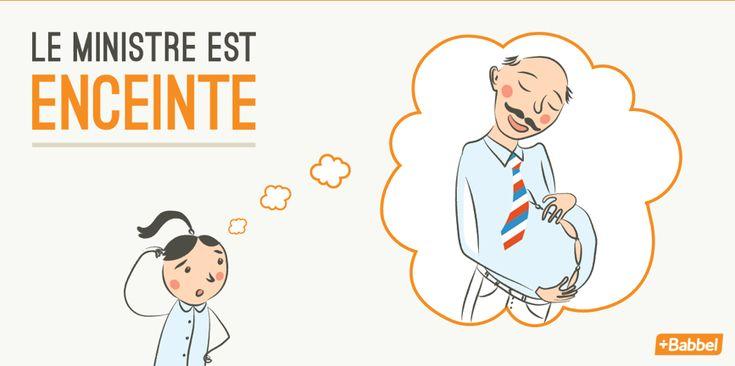 Le masculin l'emporte sur le féminin. Cette règle de grammaire française est enseignée aux écolière et écoliers depuis trois siècles. Au...