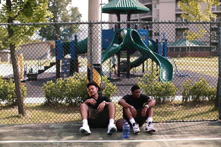 berkhan studio fahsion designer brand blackman blackpeople blackculture hiphop gang life culture sense live menswear menfashion menstyle streetball ballislife basketball workout team training shooting