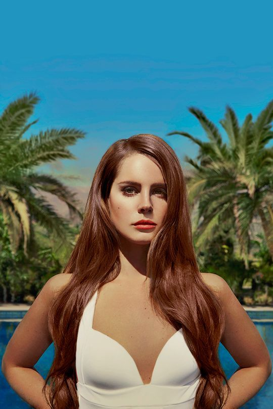 Were you born to die, or are you high by the beach?