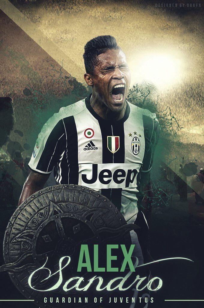 Alex Sandro