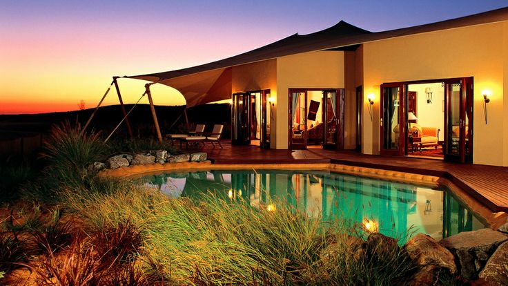 Nezabudnuteľná noc uprostred púšte je fantastickým zážitkom - Al Maha, a Luxury Collection Desert Resort & Spa, SAE