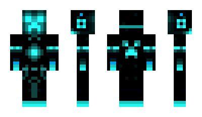 Minecraft Spielen Deutsch Skins Para O Minecraft Pro Bild - Skins para o minecraft pro