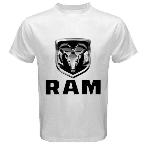 dodge ram trucks motor trend t shirt s m l xl 2xl