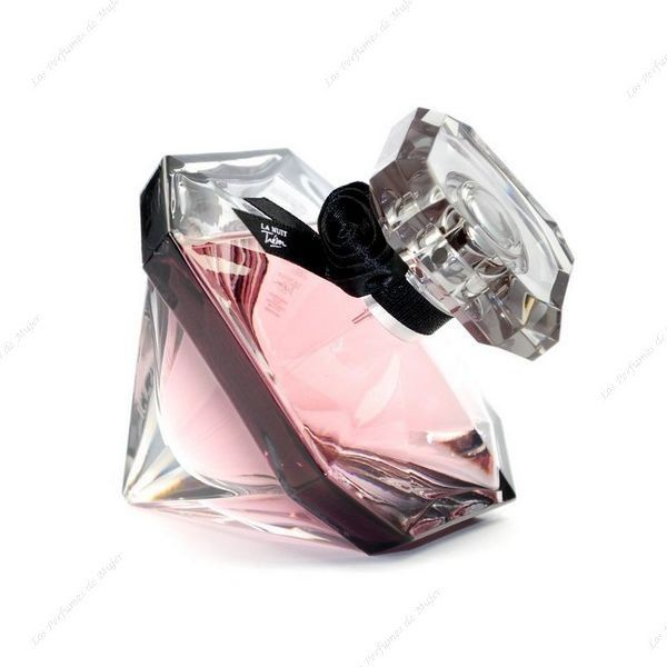 Lancome La Nuit Tresor Mejores Perfumes de Mujer del Año 2015 http://www.losperfumesdemujer.com/mejores-perfumes-de-mujer-del-ano