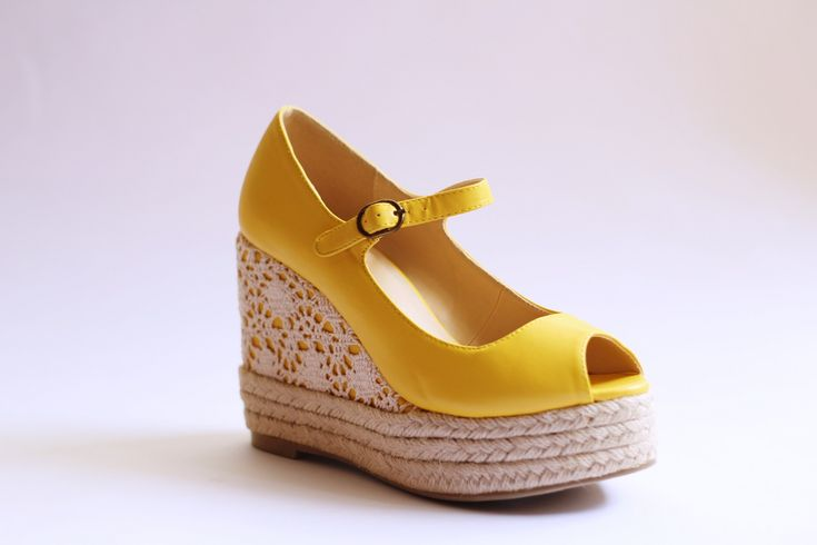 Hello Yellow by Kanabis   Price Rs 3,600