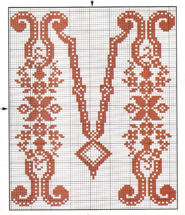cross stitch letters 150 best crosstitch abc images on cross 47230