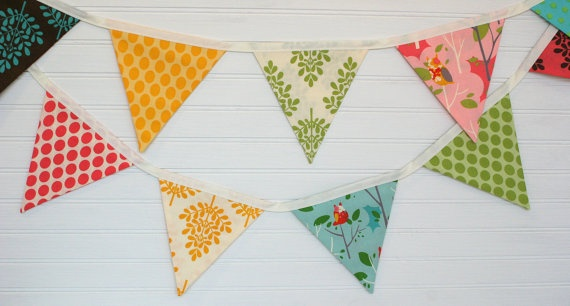 Baby Bunting: Save $ On Select Order at Baby tusagrano.ml the big discount before the voucher code or discount code is gone. Apply the discount code on checkout page to get this offer. It's very easy to be applied, I am sure you will not miss.