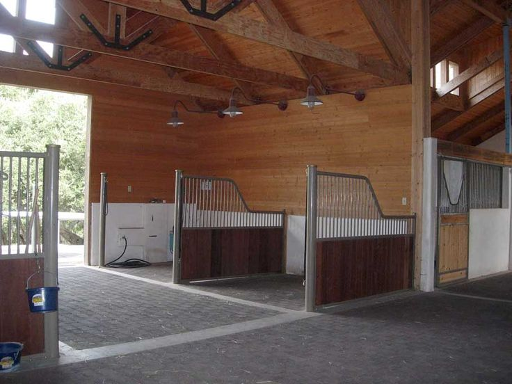 1000 Images About Barns On Pinterest Mount Vernon