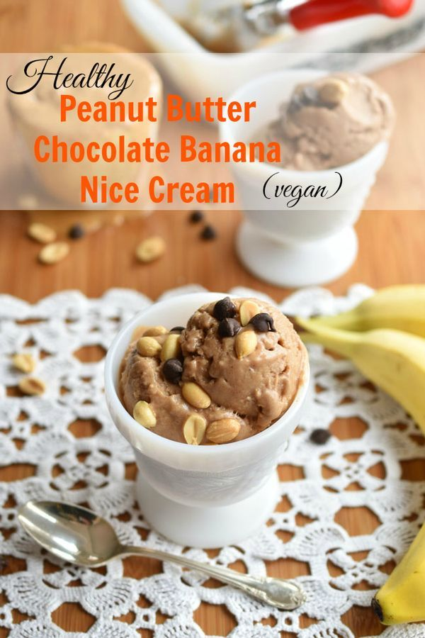 17 best images about frozen treats ice cream on for Easy sweet treats with peanut butter