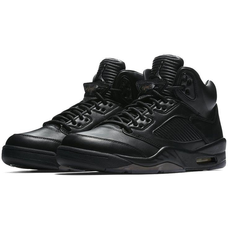 Nike Air Jordan 5 Retro PREM (881432-010) Flight Jacket  Pre Order and Releaseon 8 Jul #solecollector #dailysole #kicksonfire #nicekicks #kicksoftoday #kicks4sales #niketalk  #igsneakercommuinty #kickstagram #sneakflies #hyperbeast #complexkicks #complex #jordandepot #jumpman23 #nike #kickscrew #kickscrewcom #shoesgame #nikes #black #summr #hk #usa #la #ball #random #girl #adidas