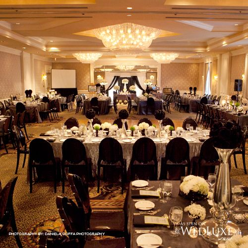11 best venue sutton place hotel images on pinterest sutton place sutton place hotel vancouver bc junglespirit Gallery
