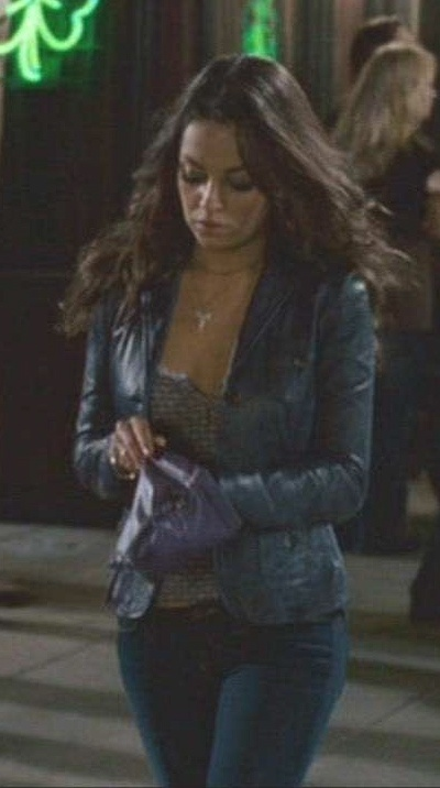 collectionmdwn mila kunis forgetting - photo #23