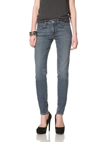 60% OFF Levi's Made & Crafted Women's Empire Skinny Jean (Cody)