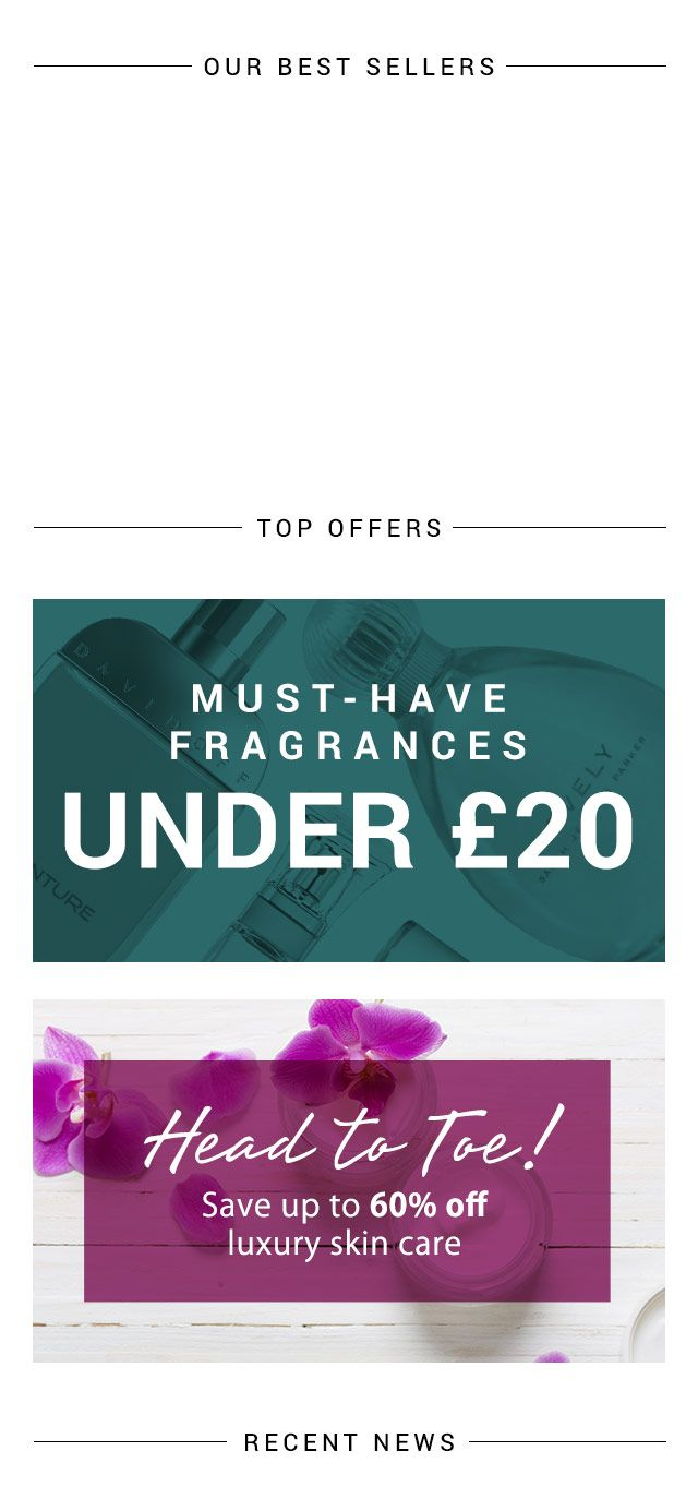 Fragrance Direct - Online Perfume Shop, Cheap Womens Fragrance and Aftershave