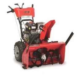Online shopping for electric snow throwers, electric snow blowers, best gas snow throwers, gas snow blowers, Toro snow throwers, Snow Joe snow...