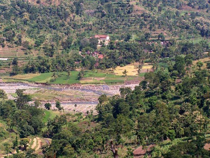 Ayo Telusuri Tujuan Tempat Wisata di Bondowoso Jawa Timur