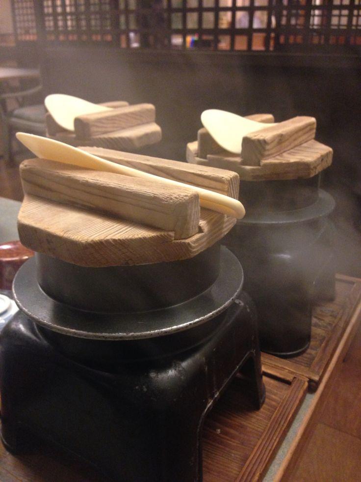 炊きたてごはん♡  #rice #日本のごはん