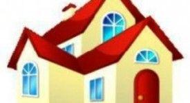 Prezzi case caleranno ancora