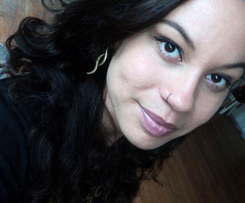 Chica lindas peruanas, Una muestra del poder de la belleza peruana en imagenes. WWW.MUJERES-PERUANAS.BLOGSPOT.COM