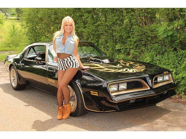 Classic Cars For Restoration Ireland