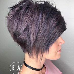 25 Best Ideas About Toner For Orange Hair On Pinterest