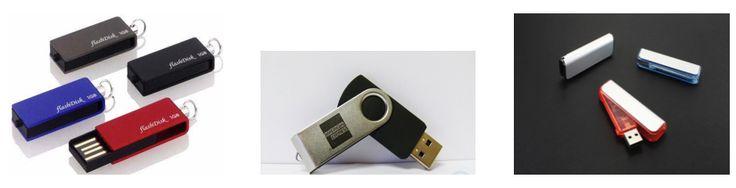 """USB-Sticks für Mobilgeräte  """"Kleines Gerät – großer Speicherplatz"""" Beeindrucken Sie Ihre Kunden mit USB-Sticks, die mit ihren Handys kompatibel sind. Der Markenbotschafter für die tägliche Arbeit.  Besonderheiten:Kapazität1 GB-128 GB, Lesegeschwindigkeit 8.0-15MB/S Individualisierung: Verfügbar in verschiedenen Designs und Farben.  Weitere Infos erhalten Sie unter: ZITTA SCHNITT www.zittaschnitt.com und RO.GRO www.ro-gro.com. Sie können uns aber auch gerne unter info@ro-gro.com…"""