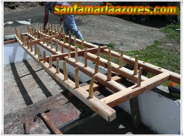 Fotos de Santa Maria: Photos, Photo De, Foto Pin-Up