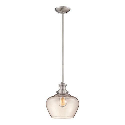 Millennium Lighting   Leading Edge Lighting, Affordable Prices