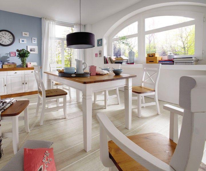 109 best Landhaus Stil Einrichtung MORE2HOME images on Pinterest - capri suite moderne einrichtung