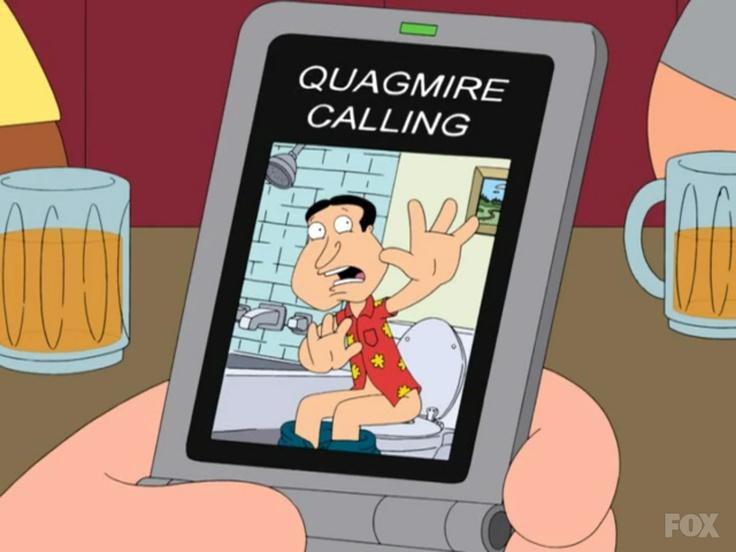 552 Best Family Guy Images On Pinterest
