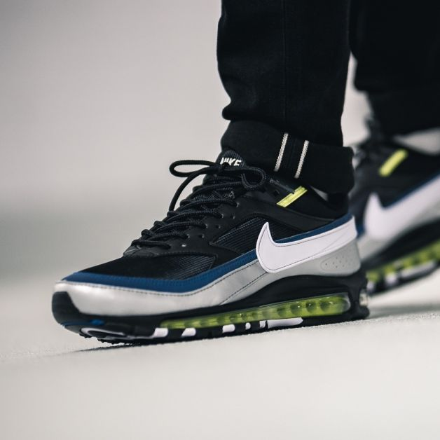 Nike air max 97 bw Zeppy.io