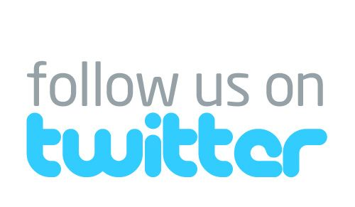Speaking Roses has a Twitter account! Receive our Tweets today and keep up with all our new happenings! www.twitter.com/speakingroses
