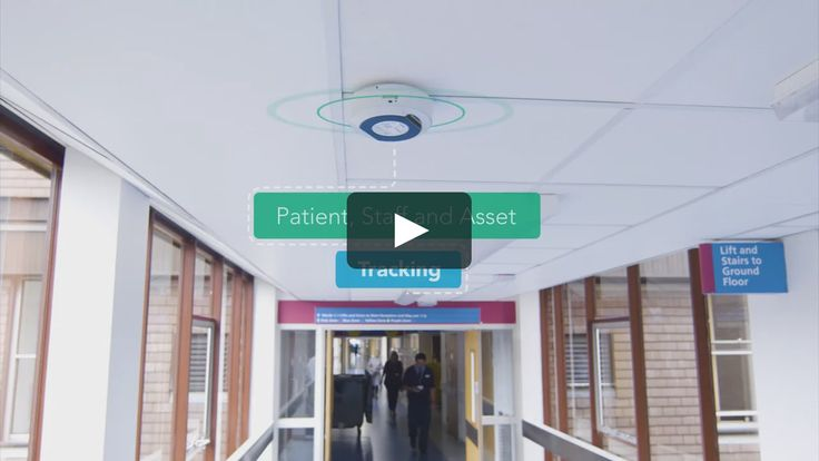 When we were offered the opportunity to work with our local hospital to create an explainer film we were more than happy to help. Chester hospital is leading the…