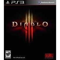 Game Diablo III PS3 – Dublado e Legendado em Português – Edição Especial de Pré – venda ( 114025071 ) - http://batecabeca.com.br/game-diablo-iii-ps3-dublado-e-legendado-em-portugues-edicao-especial-de-pre-venda-114025071.html