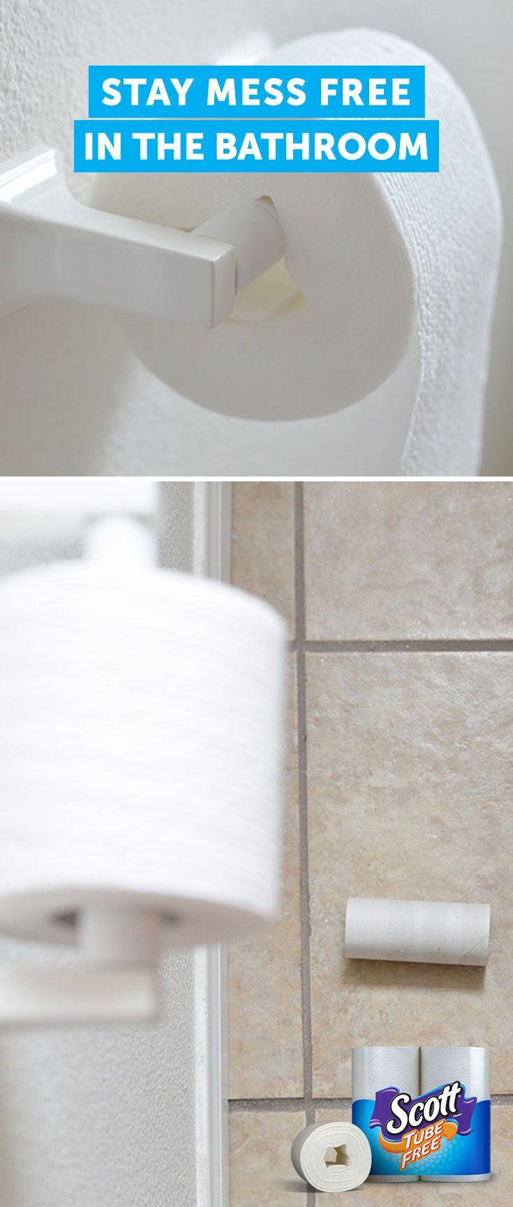 Bathroom Lights Keep Turning Off 21 best clean smarter images on pinterest