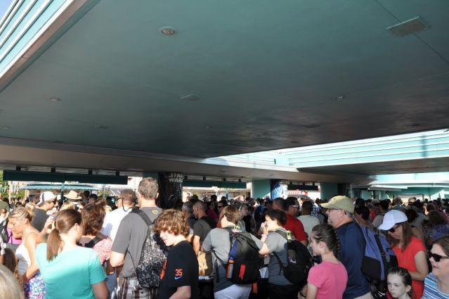 Disney World ticket prices are rising again!  Get our thoughts here:  http://mousehints.com/disney-world-ticket-prices-rising/
