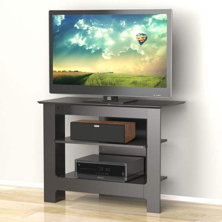 Badezimmer Tv. 36 best bad und badezimmer images on pinterest live ...