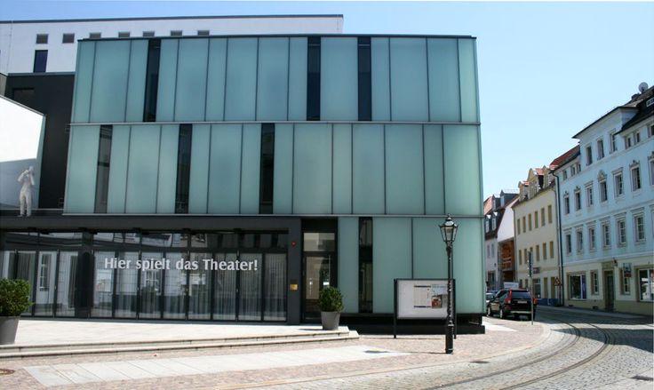 Theateranbau.jpg (JPEG-Grafik, 1023×611 Pixel)