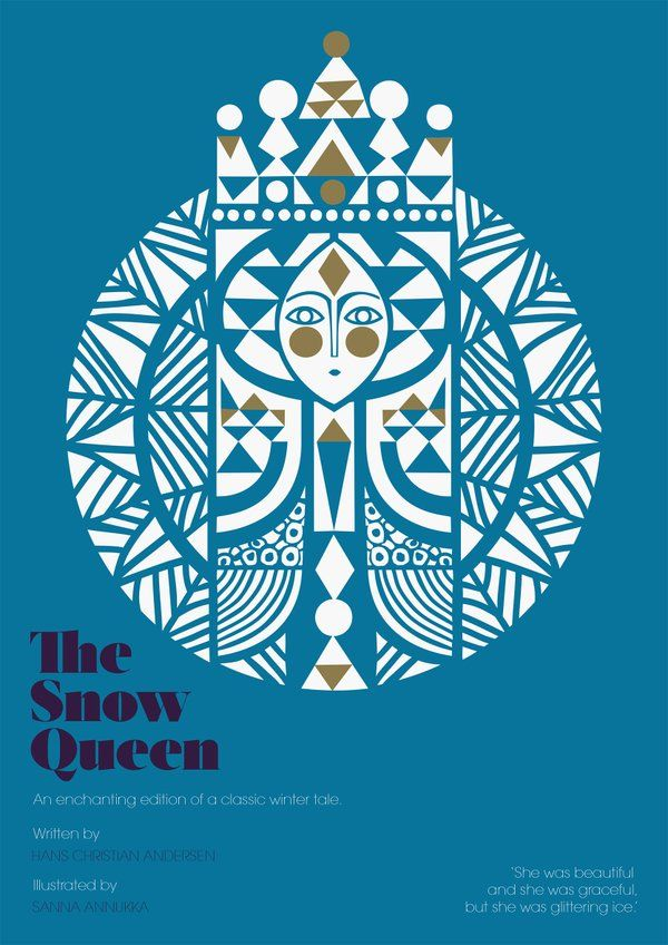 images for sanna annukka the snow queen - Google Search