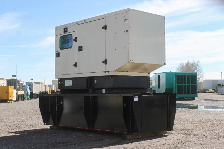 25 best ideas about diesel generator for sale on for Porta johns for sale