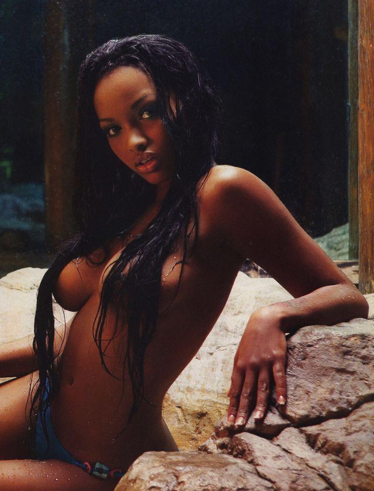 chanel mbakwe dating dark skinned