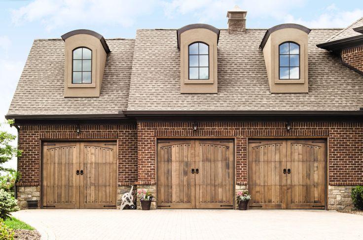 17 Best Images About Garage Doors On Pinterest
