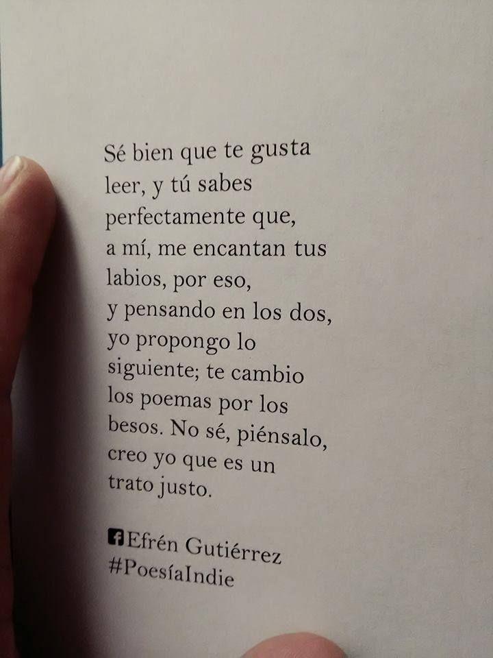 Pin De Liza Baron En Poetry Citas De Libros Frases Frases Libros