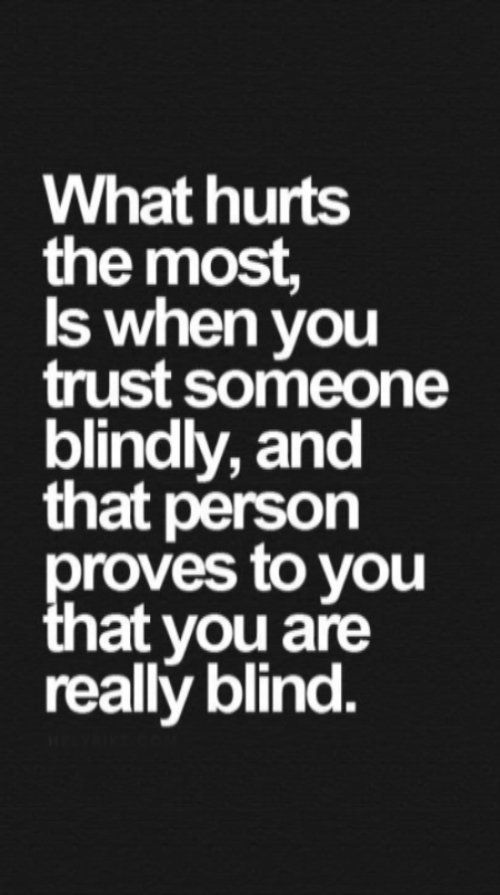 never trust anyone over 30