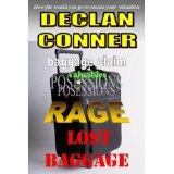 Lost Baggage (Short story) (Kindle Edition)By Declan Conner
