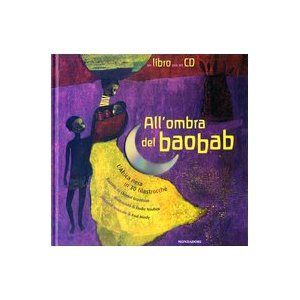 all_ombra_del_baobab